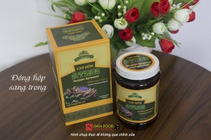 Cao Atiso Ngọc Duy 500g