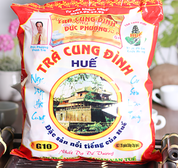 tra-cung-dinh-hue-duc-phuong-g10-600gr