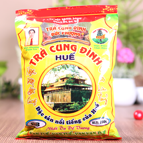 tra-cung-dinh-hue-duc-phuong-g8-250gr